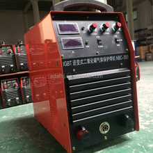 nbc series 350a mig/mag welder/names of welding machine