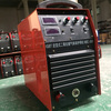 nbc series 350a mig/mag welder/names of welding machine