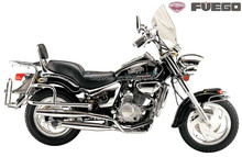 China 250cc gas chopper motorcycles, cruiser motorcycle 250cc,250cc chopper custom built motorcycles