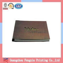 Design Free Personalized Luxury Softcover Photo Book Printing