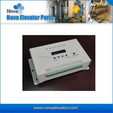 Elevator Parts, NVS-6 Elevator Voice Announcer
