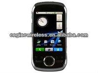 iden phone Nextel i1
