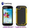 China wholesale! for ZTE Grand X Z777 smartphone accessories