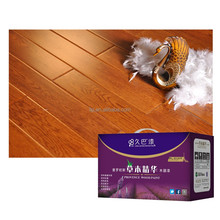 LLP Uv Wood Floor Coating