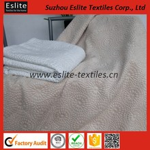 Quilted Micro Plush 2 Ply Korean Blankets