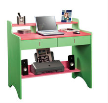 New products! colorful lovely design kids craft table