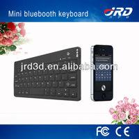 mini bluetooth keyboard for asus memo pad hd 7