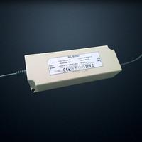 newly developed led strip 50W 12v led power supply IP65 waterproof