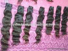 De alta costura de cabello virgen de la tienda, la india no maraña, no derramar, nueva llegada de venta al por mayorgen de