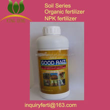 Seaweed extract powder foliar fertilizer/liquid seaweed fertilizer