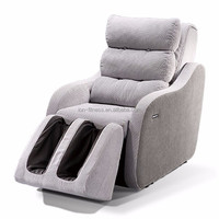 2015 Hot sale M600 wholesale Luxury Commercial use zero gravity massage chair