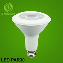 LED light bulb par 13W 950lm with UL certification LED par UL ENERGY STAR