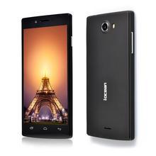 ebay selling cheap 3g wireless fm radio touch mobile phone bluetooth smart phone wireless fm radio touch mobile phone