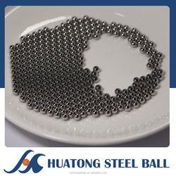10mm China Manufacture of Stainless Steel Float Ball