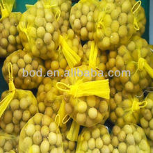 Fruits And Vegetables Packing Net