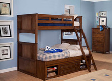 2015 contemporary youth beds design elegant bedroom furniture sets,Top Quality Youth Bedroom Set