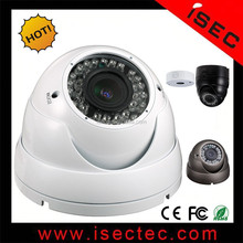 Big Promition: High quality Sony 700TVL Effio-E Infrared Outdoor Dome CCD CCTV Camera, Night Vision Camera, Security Camera