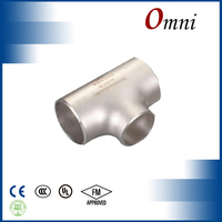 socket weld pipe fittings galvanized elbow tee plug union nipple bushing