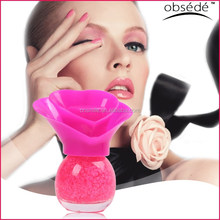 obsede 2015 Top selling good quality cheap plenty color uv gel nail polish for nail