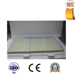 Medical X-ray Equipments & Accessories Properties x- ray shielding lead glass