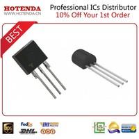 P1800ECMC,P1602AB62,P1800ECMCAP,P1803AB60,P1804UCMCTP,P2000SCMCRP