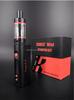 2015 wholesale 30w subtank mini kanger occ coil protank subbox mini kit