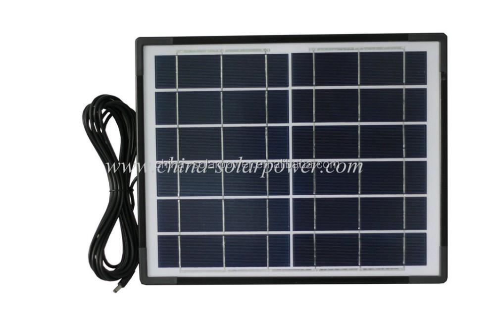 plastic frame 10W solar panel (1).jpg