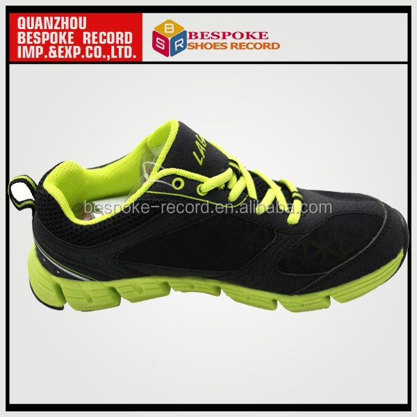 shoes manufacturers china sport shoes pictures