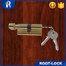 triangular steel bar latch magnetic door orion vacuum pump