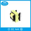 Small Single Phase PCB Mounting 440v transformer