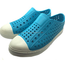 Basketball shoe 2014 hottest sport shoes newest cheapest brand basketball shoes