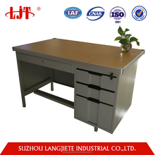 New design latest office table designs furniture tables made in China
