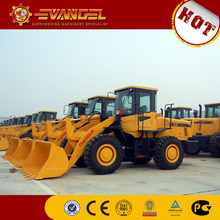 Snow Removing Bucket 1.7CBM 3tons Changlin Wheel Loader 936