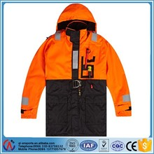 Auto Inflatable Survival Suit Life Jacket 9081 Cheap Price From China