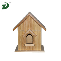 2015 pet cat and dog house kennel high use value