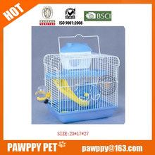 Fashion Material Small Pet Cages Sale