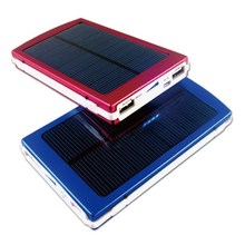 Excellent quality newest the solar energy power bank