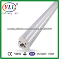 T5 SMD 3014 Blanco Lámpara fluorescente Luz del tubo Bar AC100-240V