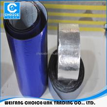 marine hatch cover tape self adhesive bitumen band