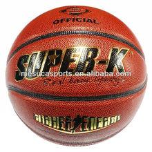 Super-K Basketball (SKB045)