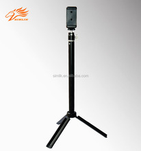 the star same style tripod stand for camera and mobile phone