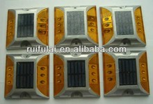 Top selling Solar Cat Eye