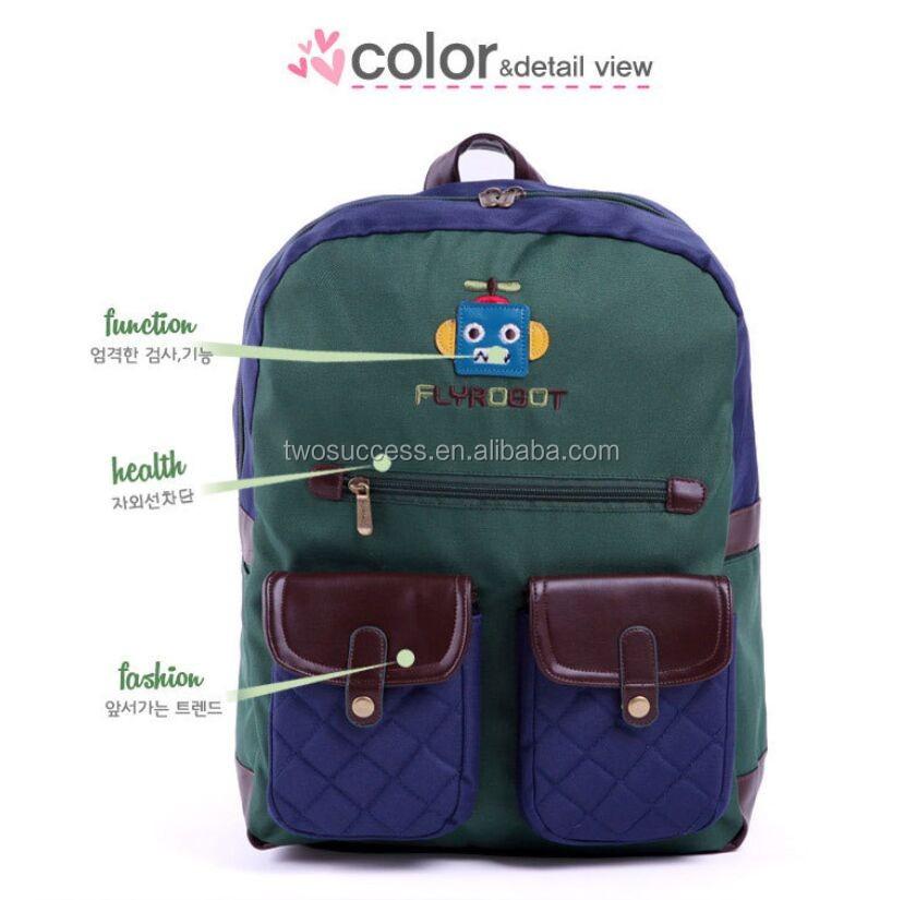 Backpack Backpack (8)