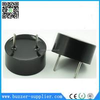 Restaurant Waiter Buzzer System Hydz Buzzer 80dB For Microwave