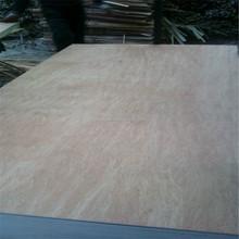 plywood with WBP glue waterproof
