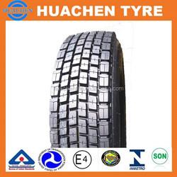 truck and trailer 18 wheeler truck tires tyre 295 75 22.5