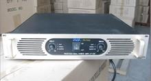 Profesional amplificadores amplificador de potencia estéreo