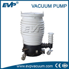 High efficiency oil diffusion vacuum pump china with simple structure