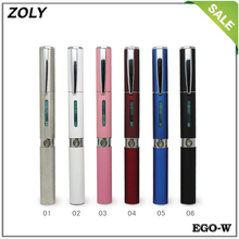 China manufacturer ego w,dry herb exgo w3