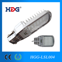 new products on china market ip65 led light led solar street light all in one 30w led street light